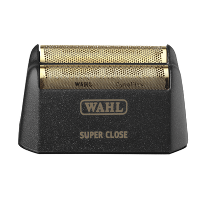Finale Shaver Replacement Foil