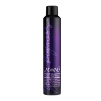Catwalk Firm Hold Hairspray 55%