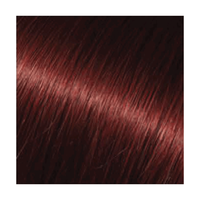 Fusion Pro Hair Extensions - 18 Inch
