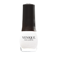 Mini Polish - Venique