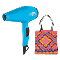 BaBylissPRO - BOHO Dryer with Tote