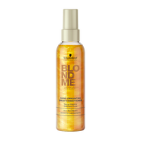 All Blondes Spray Conditioner - BlondMe