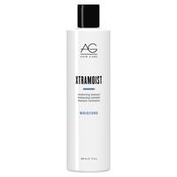 Moisture - Xtramoist Moisturizing Shampoo
