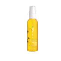 SmoothProof Leave-in Serum