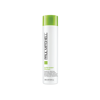Smoothing - Super Skinny Daily Shampoo