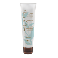 Jasmine Blow Dry Smoothing Creme