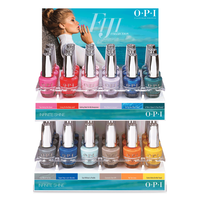 Infinite Shine Fiji Collection :C Edition