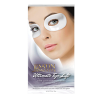 Ultimate Eye Lift Collagen Mask