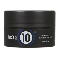 Miracle Pliable Paste