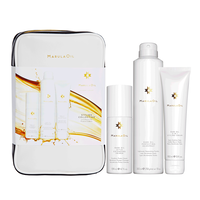 MarulaOil -  Luxury Styler Kit