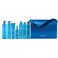Neuro Liquid Salon Intro Kit