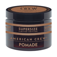 Supersize Pomade