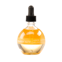 Milk & Honey Cuticle Revitalizing Oil