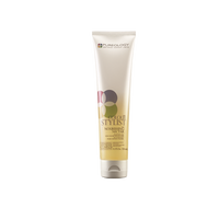 Nourishing Nectar Sculpting Gel