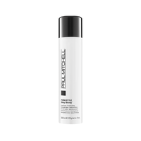 Express Dry  - Strong Hold Hairspray