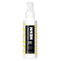 Neon - Sugar Texture Spray