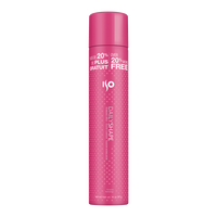 Daily Shape Spray Pink Bonus Size