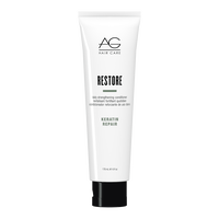 Keratin Repair - Restore Strengthening Conditioner