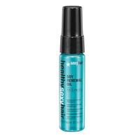 Healthy Sexy Hair - Soy Renewal Oil Treatment
