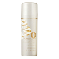 Gold Definer - Contour Shine Gel