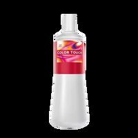 1.9 % Emulsion