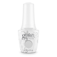 Gelish - Matadora Collection