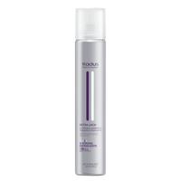Kadus Extra Lock Hairspray