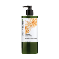 Cleansing Conditioner for Fine Hair - Biolage