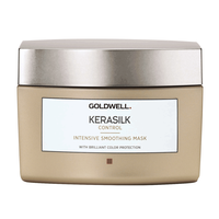 Kerasilk - Control Intensive Smoothing Mask