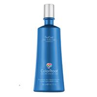 Curl Perfecting Shampoo - TruCurl