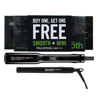 Express Ion Smooth+ with Free Mini Iron