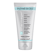 Enzyme Ex-Cell Facial Scrub