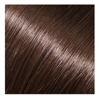 Tape-In Pro Hair Extension - 14 Inch