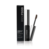 LashFood Brow Enhancer - Dark Brunette Brow