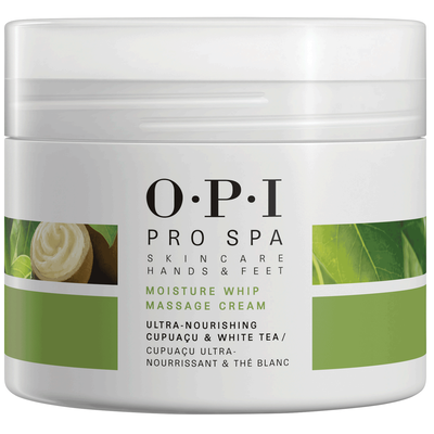 Pro Spa Moisture Whip Massage Cream