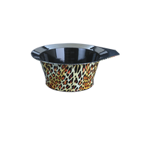 Colortrak Leopard Tint Bowl