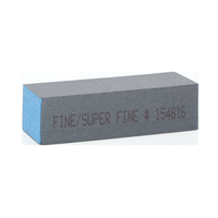 Blue Fine Sani Blocks