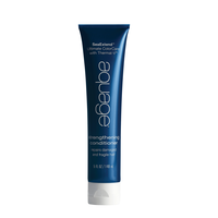 Sea Extend - Strengthening Conditioner