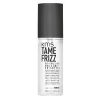 TAMEFRIZZ De-Frizz Oil