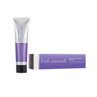 Demi-Permanent Creme Color - Beth Minardi Signature