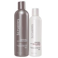Renewal Color Retention Shampoo & Conditioner Duo