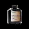 12V Violet - Blazing Gel