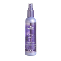 Affirm MoisturRight™ Leave-In Detangler