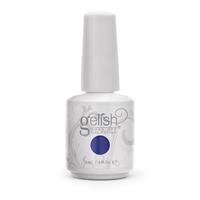 Live Like There''s No Midnight - Gelish