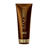 SoBronze Sunless Tanning Lotion - Light/Medium