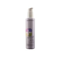 Anti-Split Blow Dry Styling Cream