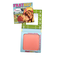 Frat Boy® Shadow-Blush