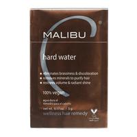 Hard Water Wellness Treatments Box