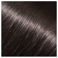 Clip-In Hair Extension - 18 Inch