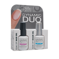 Gelish Dynamic Duo